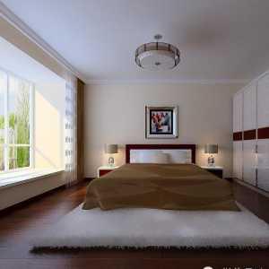 卧室卧室卧室卧室