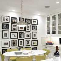 三居室现代简约洗手间装修效果图