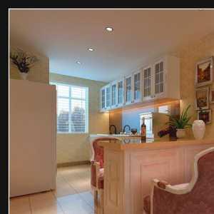 北京41平米一室一厅楼房装修需要多少钱