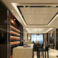 别墅地下室平米造价要多少钱别墅地下室平米造价大概多少