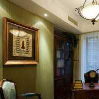 在北京60平米房子裝修預算需要多少錢