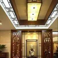 上海局部装修哪家好