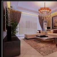 100平米四室两厅装修价格