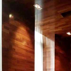 室內裝修工程概預算課件