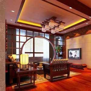 北京45平米一房一厅楼房装修大约多少钱