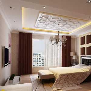 北京装修个120平房子要花多少钱