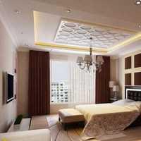 现代简约客厅用什么灯现代简约风格客厅灯具选购原则