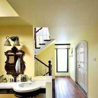 单身公寓如何装修 单身公寓装修设计