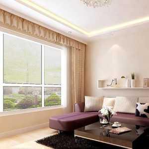上海恒亿装饰设计有限公司