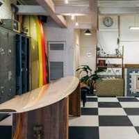 办公室如何装修设计 小办公室装修设计介绍