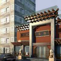 百姓装潢在上海的分部装修质量