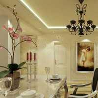 室内装潢设计属于什么专业