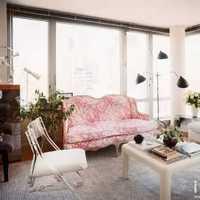 一套一百二十坪的房子简单装修大概要花多少钱能在一万二