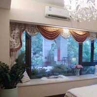 在宁津107平米三室一厅装修大概需要多少钱
