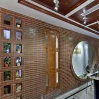 109平米房子装修到底要花多少钱