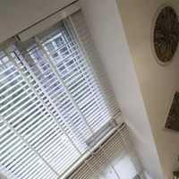 简欧小复式楼客厅吊顶客厅装修效果图
