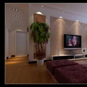 简装客厅效果图效果图