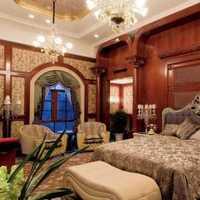 北京乐屋装饰,北京居然之家乐屋装饰欢迎你
