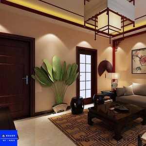 北京大信房屋装修价格