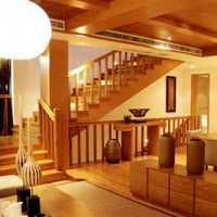 按房屋面积100平米铺设水暖地暖一个冬季下来要用多少取暖费
