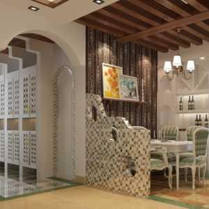 惠州市實創空間裝飾工程有限公司