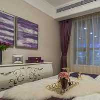 上海装饰公司排名前十