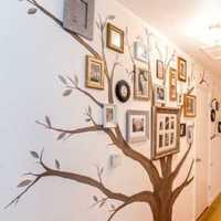 上海金山区一套两室一厅的毛坯房半包简单装修多