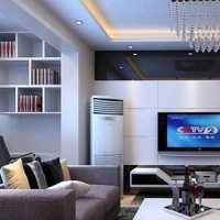 上海新房装修清洁
