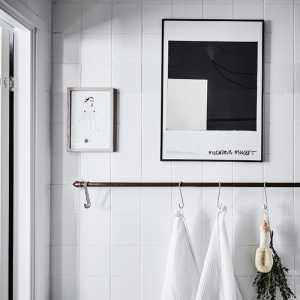 無錫40平米一房一廳房屋裝修一般多少錢