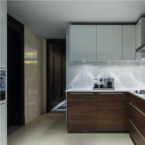 郑州98平米大两居楼房装修一般多少钱