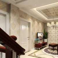 厦门132平米楼中楼改造装修需多少钱