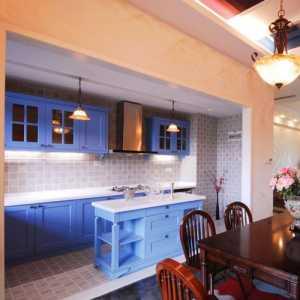 郑州98平米两室两厅房屋装修需要多少钱