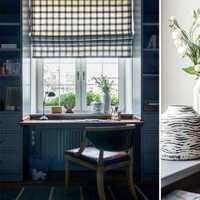 上海公寓装修选用什么样的石膏线条