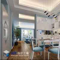 上海小户型装修公司哪家最好