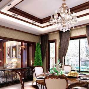 北京格美上居装饰