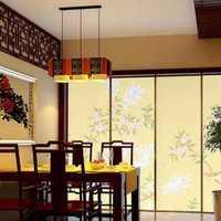 北京建峰建設裝飾工程集團的企業宗旨