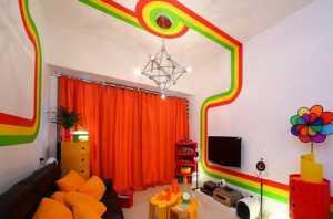 合肥40平米一房一廳房子裝修誰知道多少錢