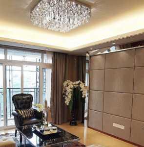 上海装饰公司鼎象
