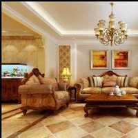 90平米三间房简单装修需要多少钱