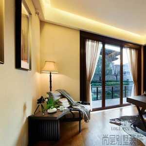 北京十大裝修有名的十大裝修公司