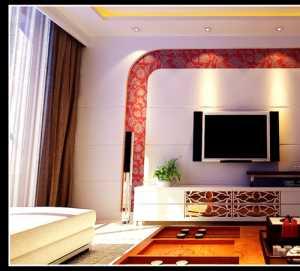 上海新房装修清单