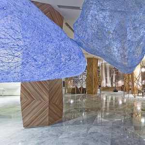 北京宫廷装修装饰公司
