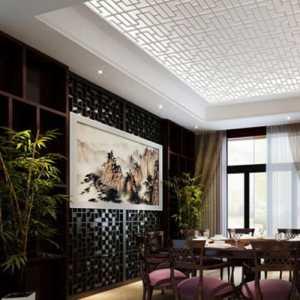 武汉市常宏建筑装饰公司