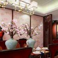 上海阳装饰有限公司