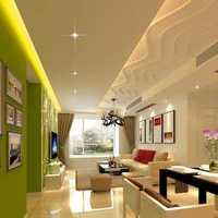 房建工程是建筑装修装饰工程还是建筑工程