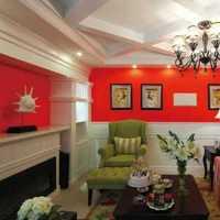 装修刷墙报价清单及刷墙漆的方法