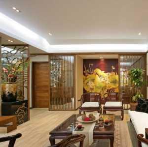 上海齐家装修怎么样