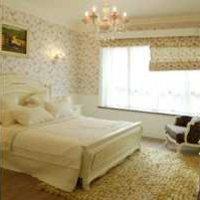 上海市臥室裝修公司哪家好?