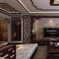欧式风格二居室3万-5万餐厅灯具效果图
