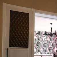 常用的装饰木线条的名称品种尺寸